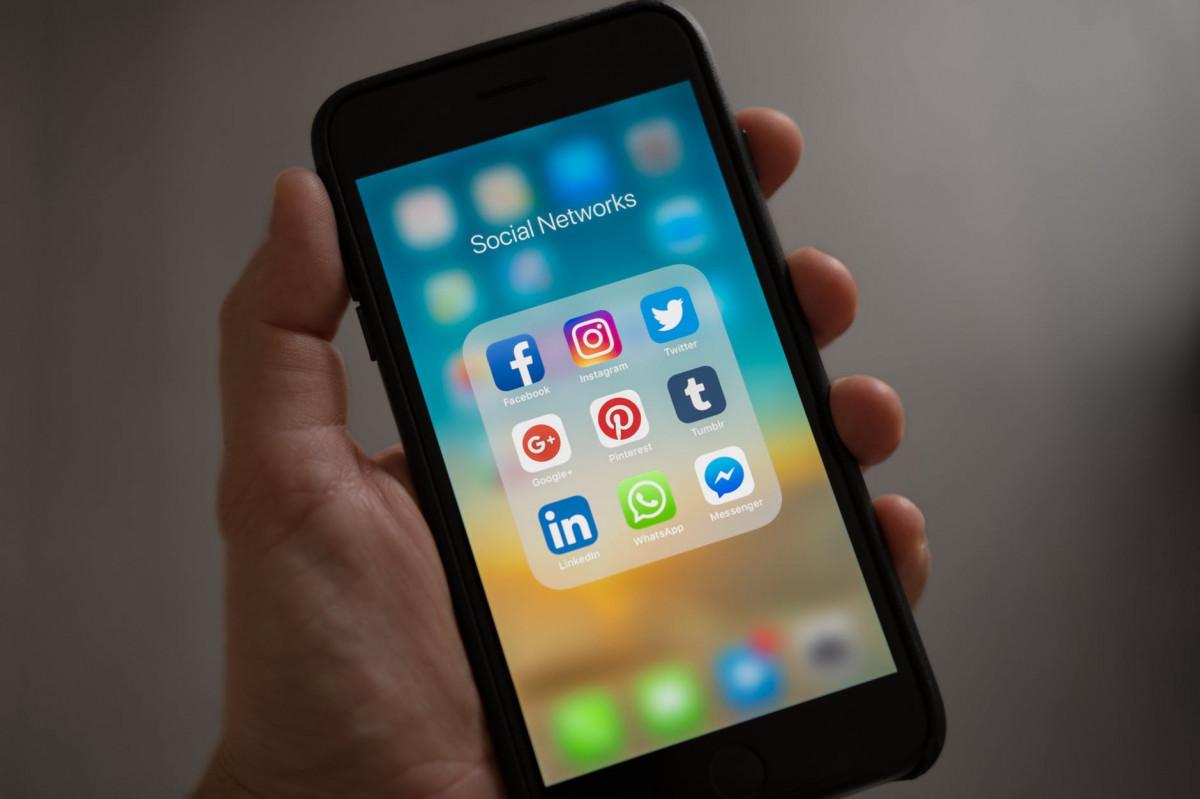 Fusion de Facebook Messenger, Instagram et WhatsApp : quelles conséquences ?