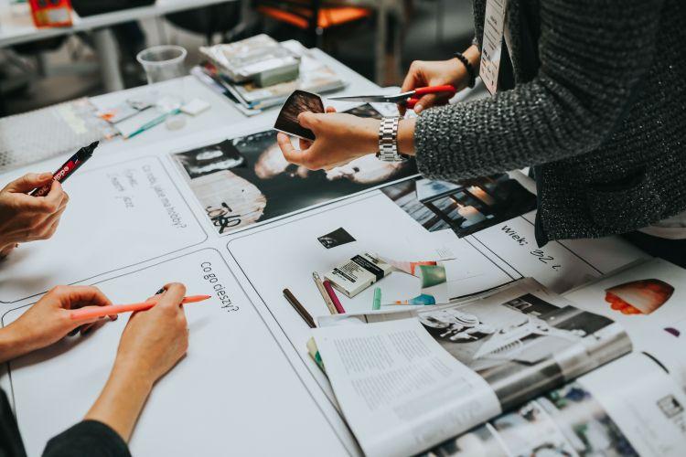 Ingénieur / Chef de projet avant-vente (H/F)