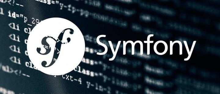Ingénieur d'études & développeur PHP/Symfony (H/F)