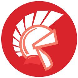 Ingénieur développement DELPHI PHP H/F