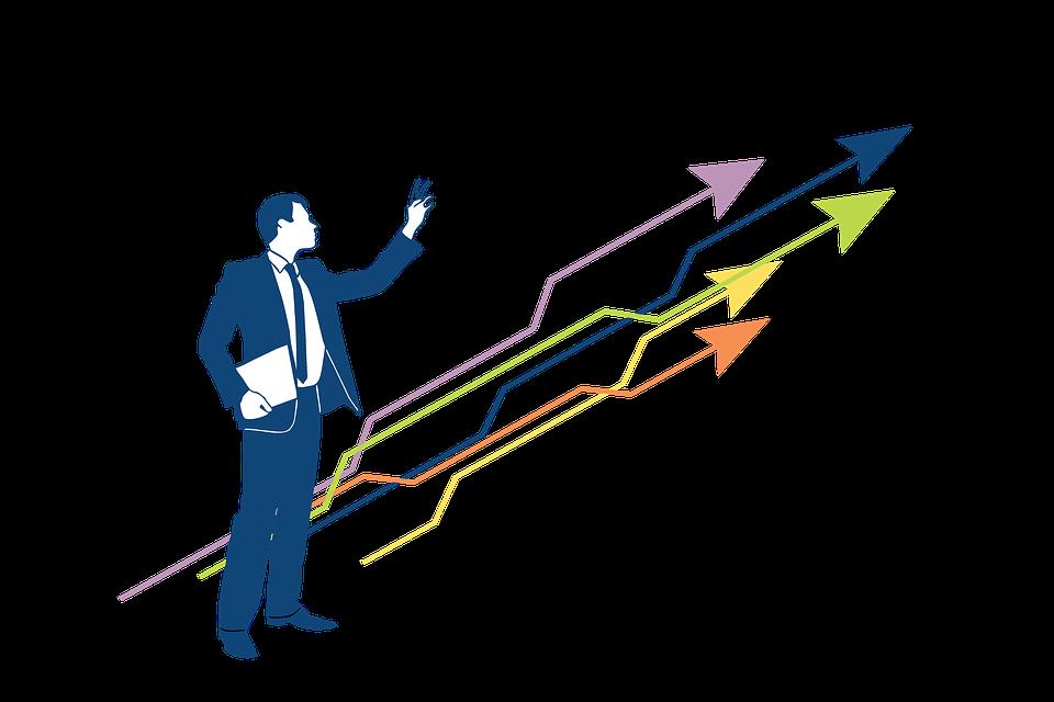 Ingénieur d'Affaires / Business Developer (logiciels) H/F