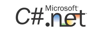 Ingénieur Etude et développement C# .Net