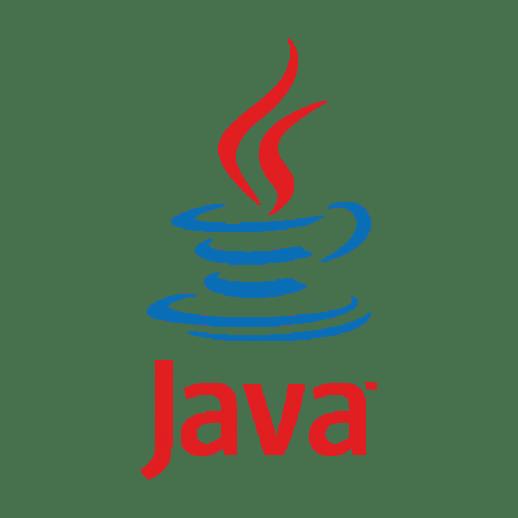 Ingénieur R&D Java full stack H/F