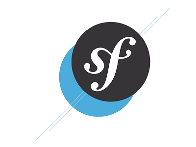 Junior Symfony Developer (M/F)