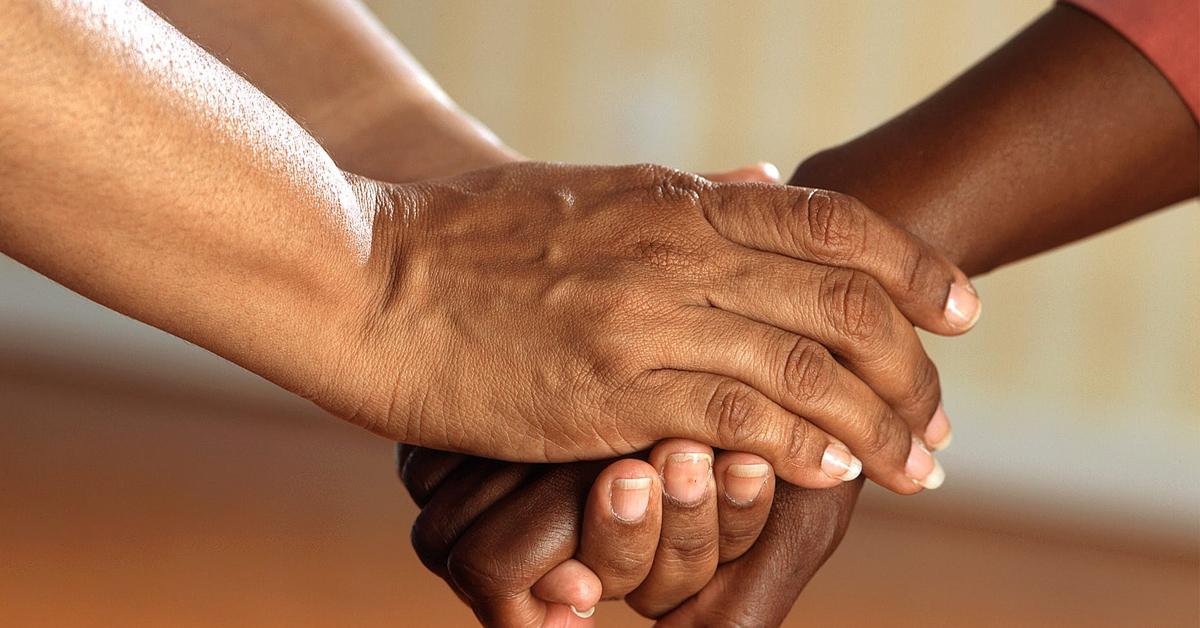 La tech au service de la cause humanitaire : les ONG recrutent !