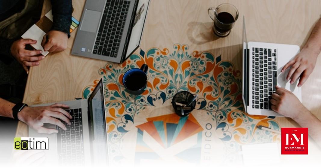 Les meilleurs outils de travail collaboratif
