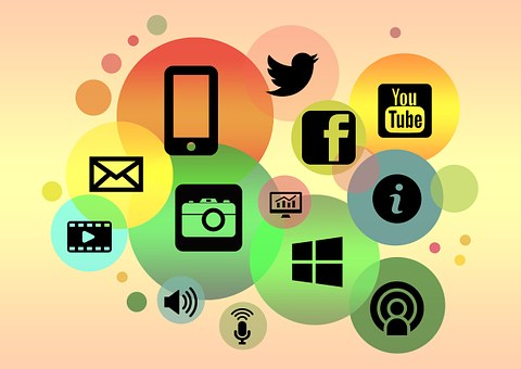 Les réseaux sociaux : nouvel outil indispensable des RH