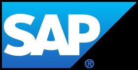 Opérateur/ Opératrice SAP