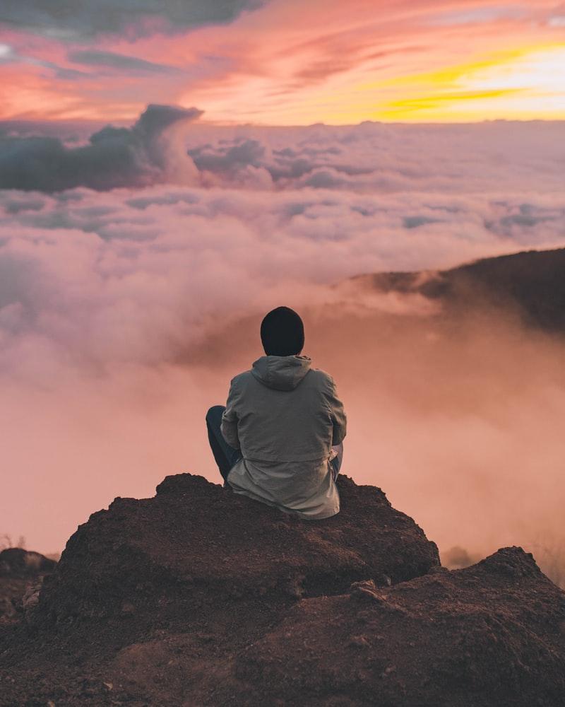 Pourquoi la méditation est elle utile au travail ?
