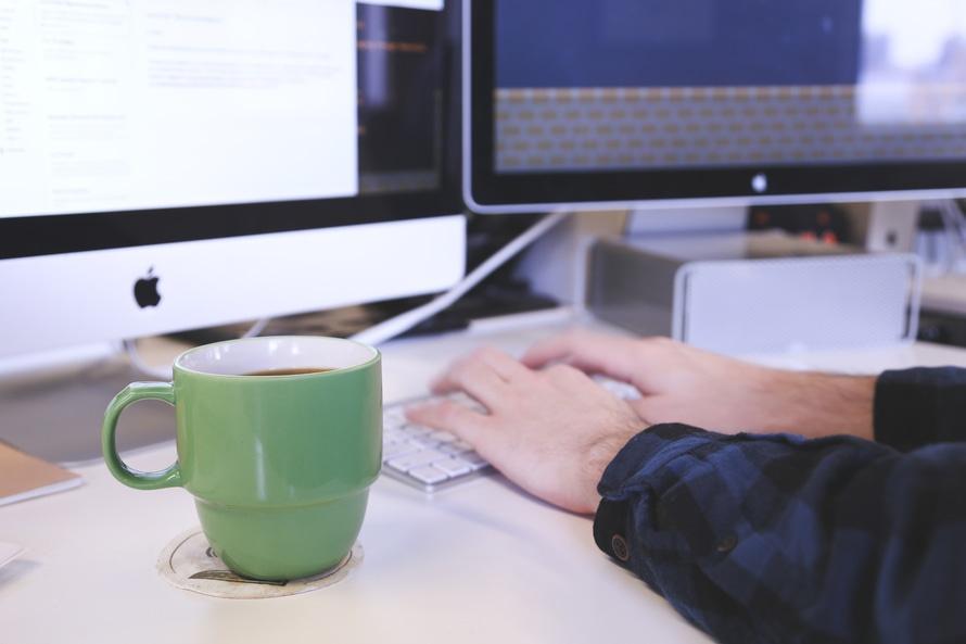 Quels métiers du numérique recrutent le plus ?