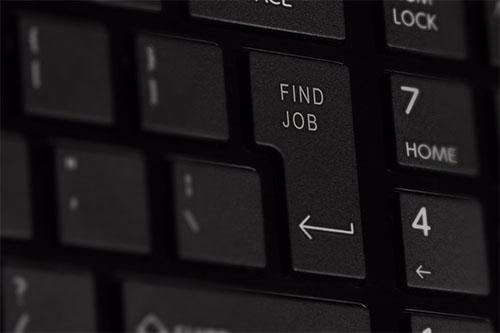 Rémunération : quels sont les métiers de l'IT qui rapportent le plus ?
