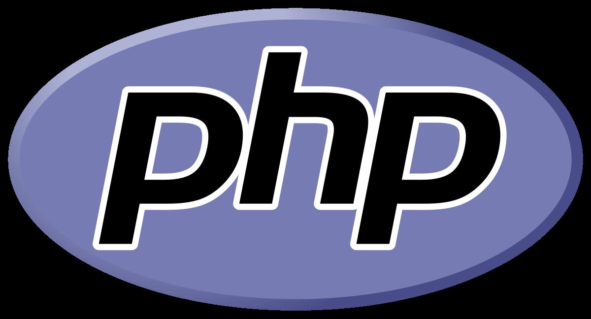 Responsable Développement Web PHP (H/F)