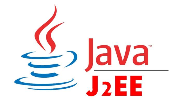 Responsable d'applications Java/ J2ee