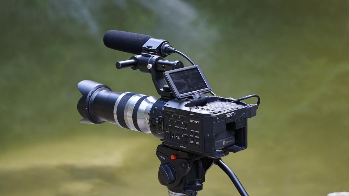 Responsable technique SAV audiovisuel H/F