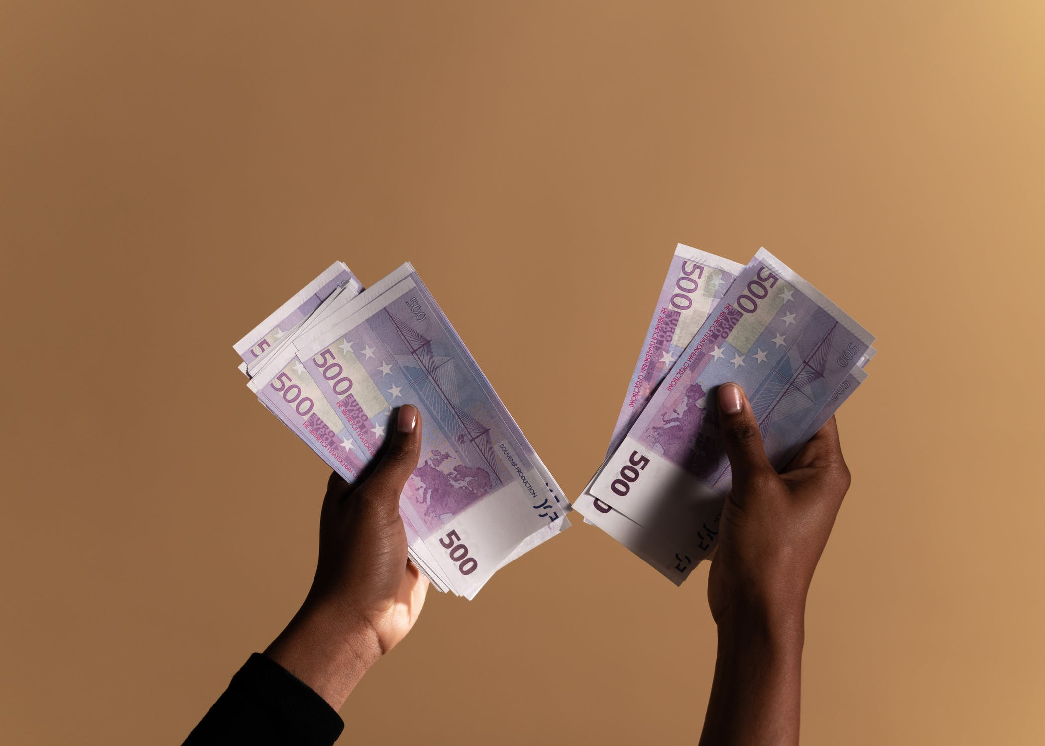 Salaires de la tech en 2021 : les métiers IT qui payent le mieux !