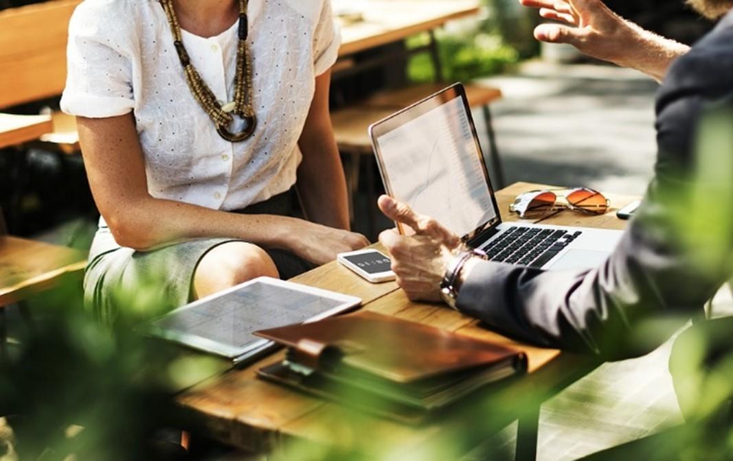 Se focaliser sur le management IT pour améliorer sa marque employeur