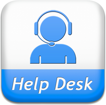 Technicien HELPDESK