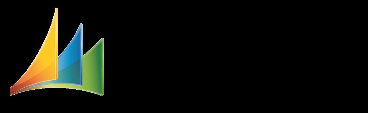 Technicien support informatique Navision (H/F)
