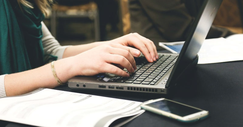 Transformation digitale des entreprises : quelle place pour les RH ?