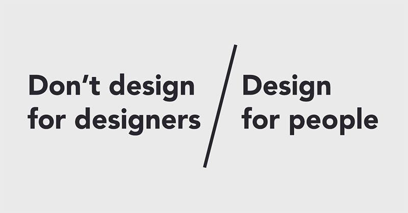 UI et UX Design : quelles différences ?