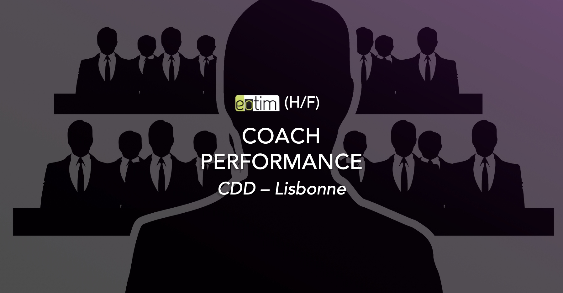 Coach performance