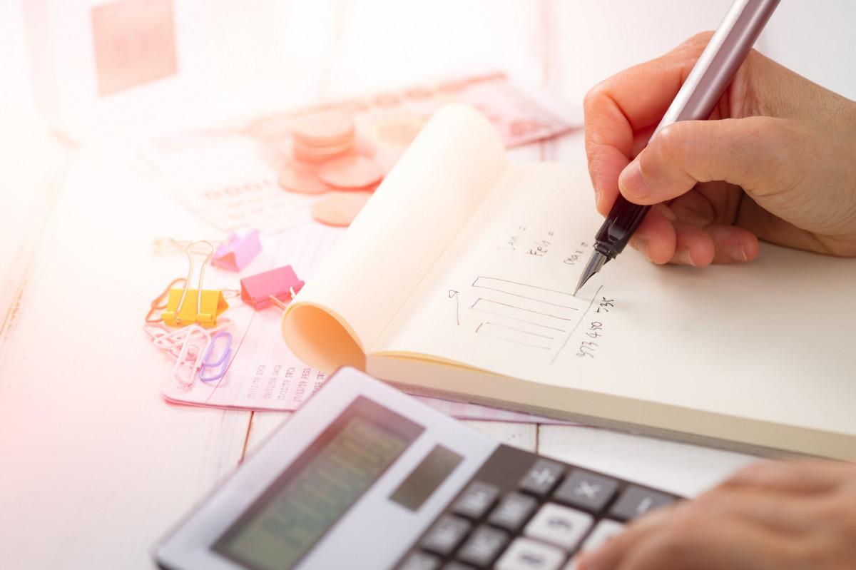 Comment calculer votre salaire net au Portugal ?