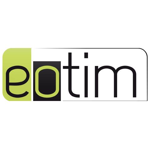 Eotim innove avec un site de recrutement high-tech signé SeoSamba