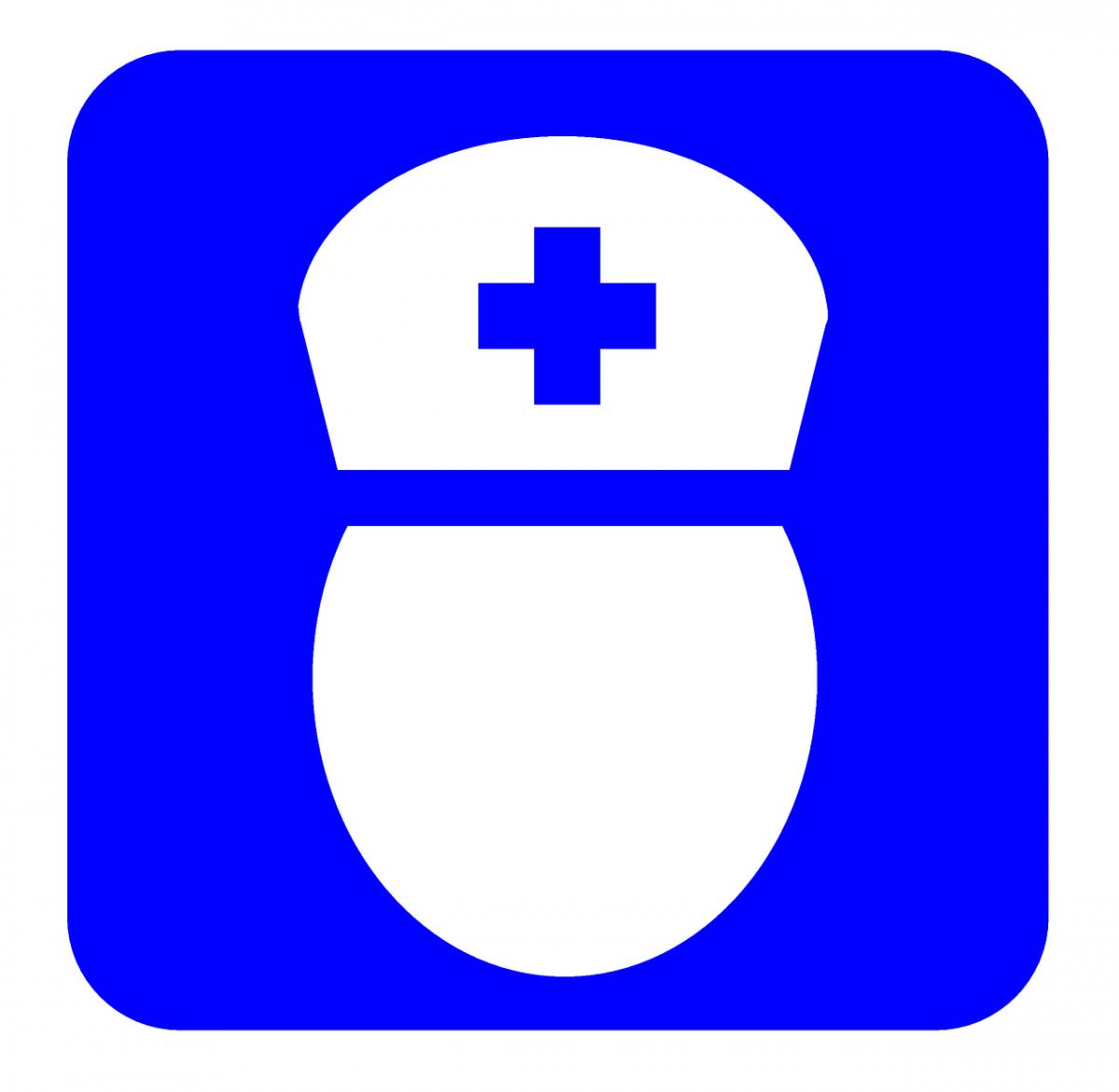 Infirmiers/ Infirmières