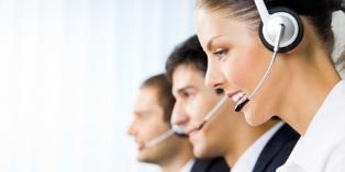 Kundenbetreuer(in) Lissabon – sofortiger Eintritt