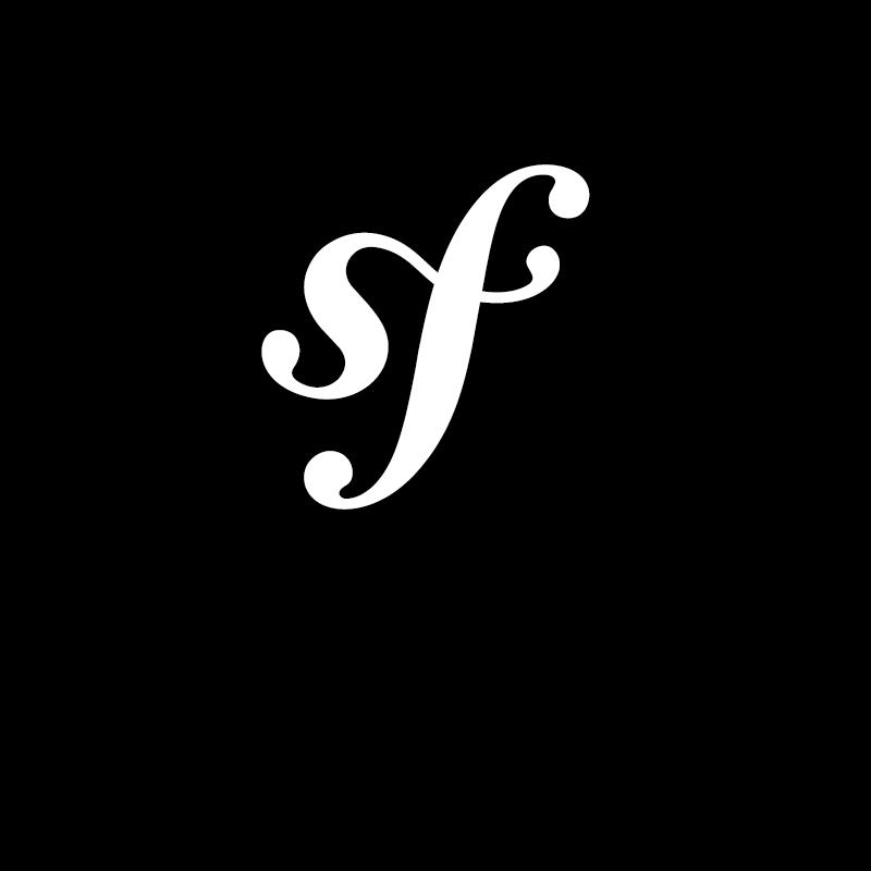 Symfony Developer (M/F)